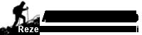 Arieseni.info - Cazare Arieseni Pensiuni Arieseni